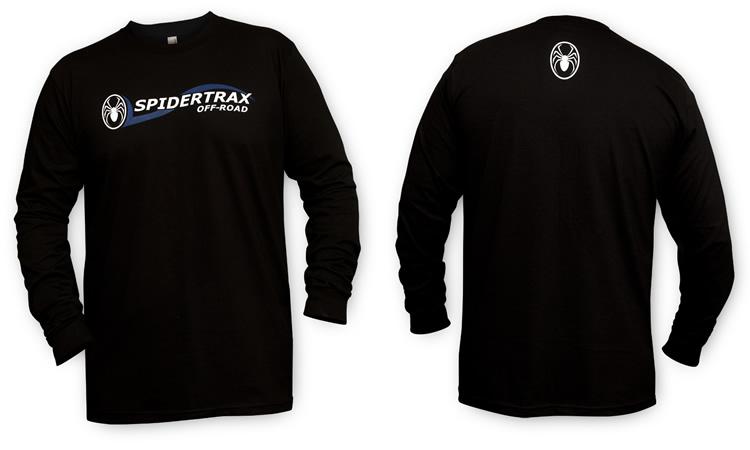 f43c1d43 Long Sleeve T-Shirts